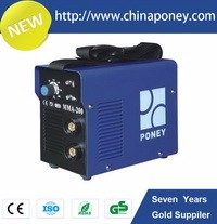 welding machine mma200.jpg