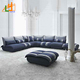 the factory sofa china furniture export S8727