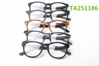 2015 popular reading glasses frame unisex frames with custom logo CE FDA approved with stock hot selling design