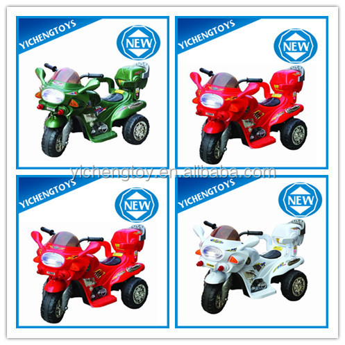 baby electric children motorcycle,electric motorcycle