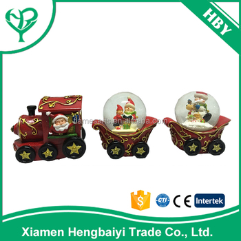 Wholesale tourist souvenir gift craft supply polyresin for Wholesale arts and crafts suppliers