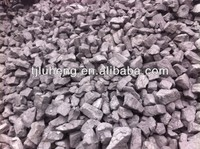 30-80mm Low Ash Metallurgical Coke