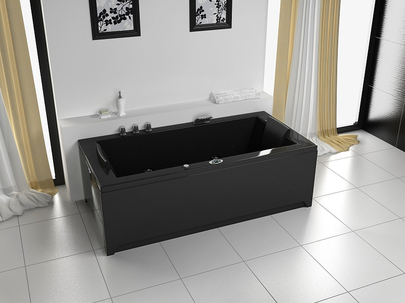 1800 hot tub spa two seat bathtubs for sale walk in bathtubs for seniors prices buy walk in. Black Bedroom Furniture Sets. Home Design Ideas