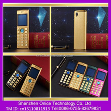 E106 Luxury mobile phones Big Capacity 1.55 Inch china cdma mobile phone cdma 800mhz handset