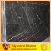 Hot sale chinese polished marron emperador marble slab for decoration