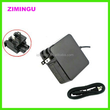OEM Laptop AC Adapter Charger For Macbook Charger 60W Magnetic L Tip For Apple Adapter