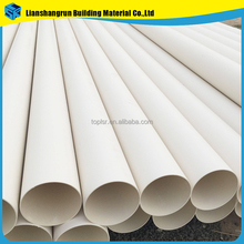 China manufactuter full form pvc pipe 500mm brands