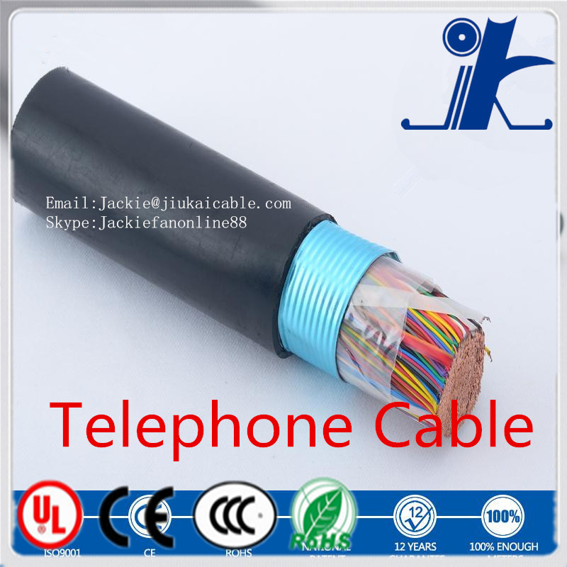 Delighted Underground Telephone Wire Pictures Inspiration ...