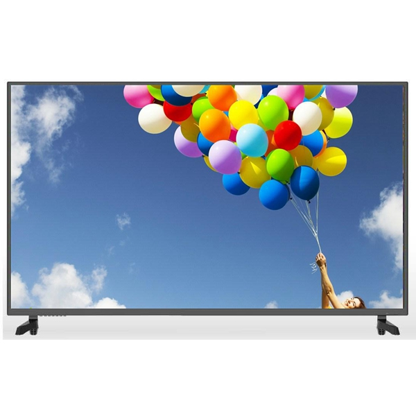 LED TV 32inch Slim Model Samsung Smart tv 3D Full HD Led