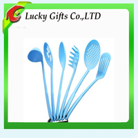 Wholesale silicon kitchenware for family