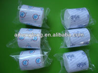 Cotton padding bandage, Orthopan, ISO FDA CE Approved Orthopedic bandage