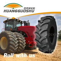 12-38 agriculture car tire with cheap price