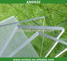 kit polycarbonate roof
