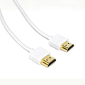 hdmi to av converter cable for Hdtv, Plasma, Lcd, Ps3, DVD Players, Set top Boxes