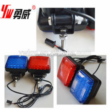 Best selling used police motorcycle siren for sale