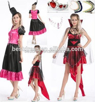 Walson instyles Women's Costume Dress halloween fancy dress costumes wholesale