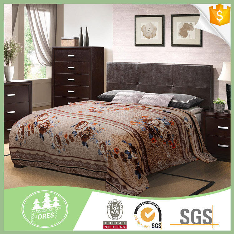 Alibaba China duvet cover sets 100 polyester fleece fabric kantha Quilt