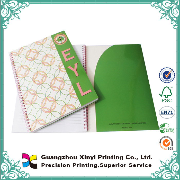 cheap colored paper Buy cheap paper plates that are heavy duty and poly-coated for a glossy finish water resistant in 7 & 9, many colors and bulk party packs for low prices.