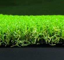 top quality synthetic table grass for chile project latest