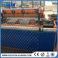 China Supplier 50 50 Mm Hole