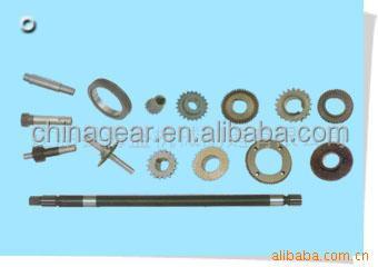 module gear Made in china