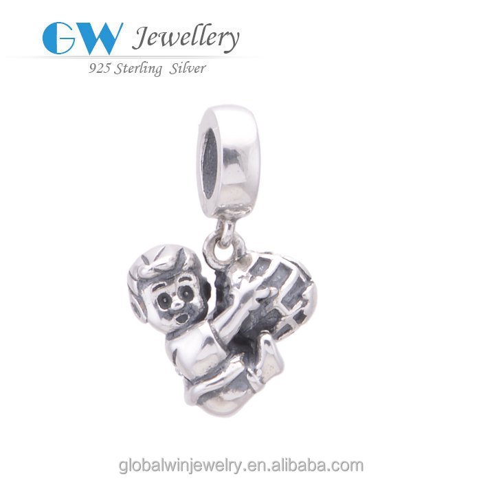 wholesale sterling silver beads: