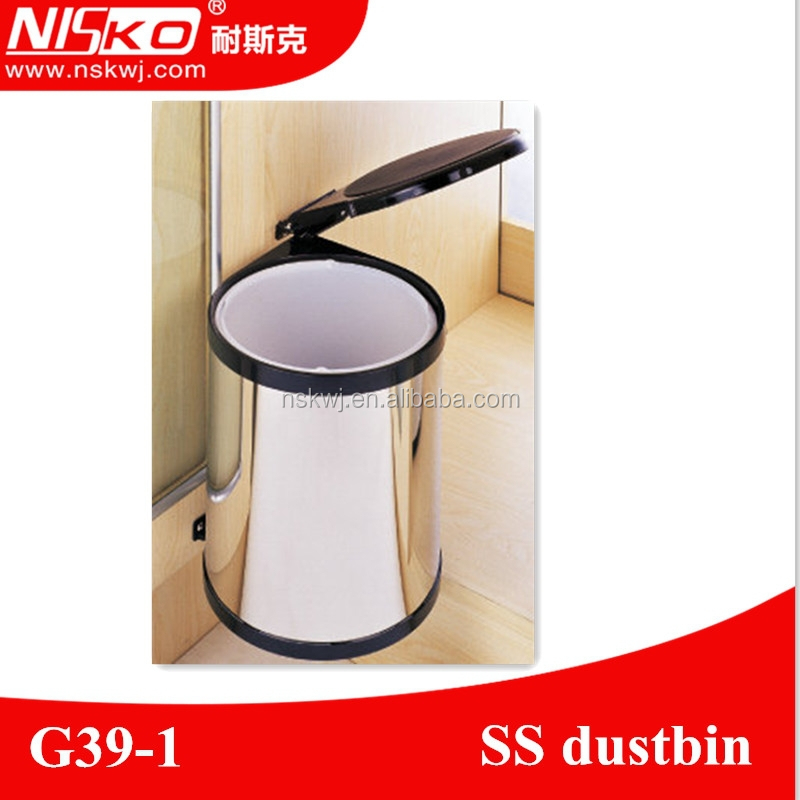 hot sale indoor sanitary pad disposal bin