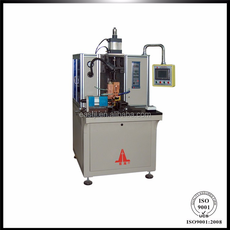 multi functional spot welding machine SDN-75ZN