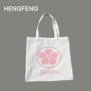 Wholesale Shaoxing factory price Japanese style school shoulder bag/women handbags