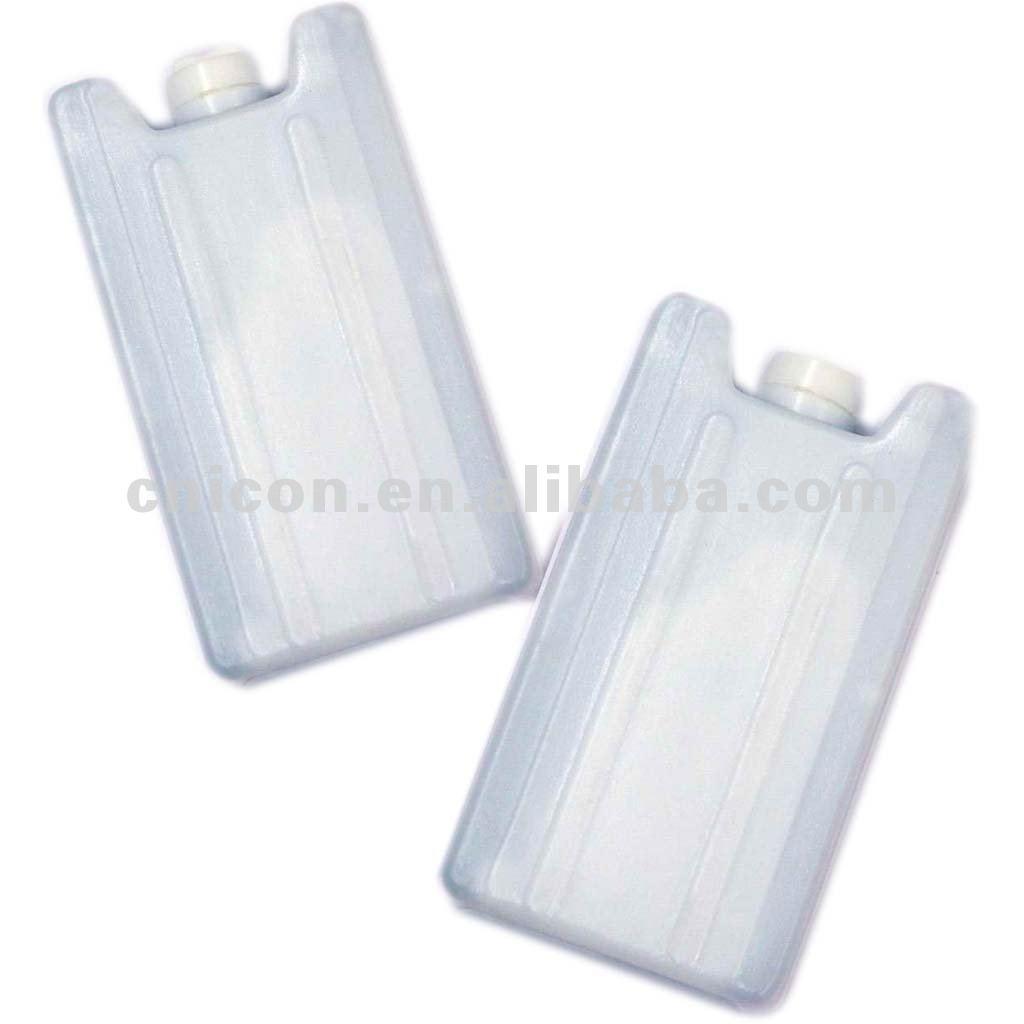 Plaque De Froid Glaciere : glaci re de gel froid glaci re gel sacs isothermes id de ~ Premium-room.com Idées de Décoration