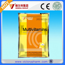 Vitamin medicine for pigeon,poultry,duck,bird