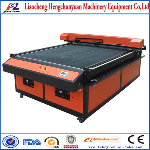 rock laser engraving machine for distributors all over the world