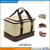 Top Quality Hand Warmer Bag for wholesales
