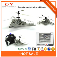 Wholesale 2CH rc helicopter toy for sale