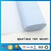 Nonwoven Fabric Suppliers Spunlace Nonwoven Factory Non Woven Fabric Roll