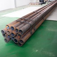 Structural Purpose Low Alloy Steel ST52 Steel