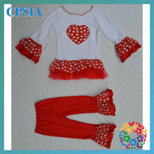 baby boy christening outfits 2013 new style cotton kid clothing