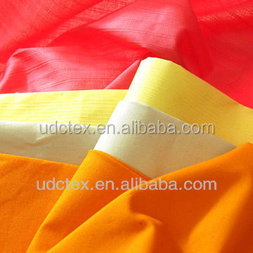 China textile Polyester/Cotton custom printing Poplin fabric