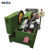 FEDA ceiling fan making machine automatic pipe threading machine pattern roller machine