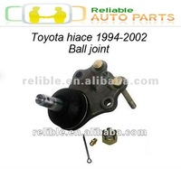toyota hiace ball joint 43350-29065