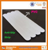 one sided adhesive foam tape Bath & Shower Safety Tape Non-slip Tape