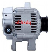 TOYOTA moreover 131633681243 furthermore 32261 2004 Xl7 Service Engine Soon Light together with 200984840986 further Sujet7805. on alternator toyota land cruiser 95 4 5l