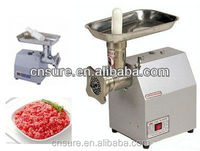 Meat Grinder Used for Home