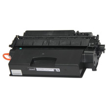 Compatible 05X Toner Cartridge for HP P2030/P2035/P2035n