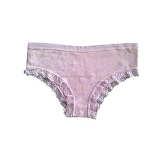 Comfortable Breathable Ladies Briefs Panties Brief