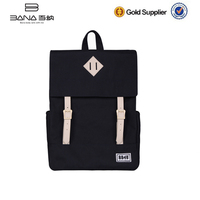 New Design Trendy Wholesale Backpack For Teens