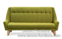Best quality hotsell italy leather sofa
