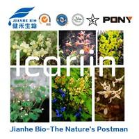 Buy High Quality Pure Herbal Aphrodisiac Powder in China on ...