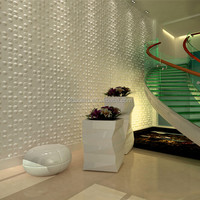 Archiboard wallpaper home 3d modern decorative wall covering panel for walls
