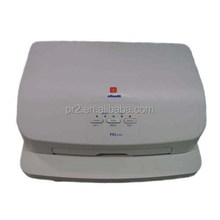 Orignal new Olivetti PR2plus dot matrix printer bankbook printer